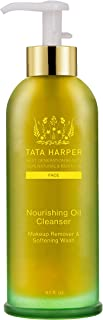 Best oil free non comedogenic face wash Reviews