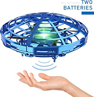 Best indoor toy helicopter Reviews
