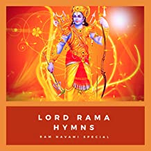 Lord Rama Hymns - Ram Navami Special