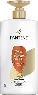 Pantene Pro-V Colour & Perm Conditioner, 680 milliliters