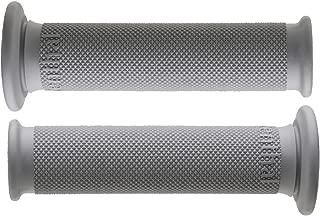 Renthal G108 Gray Full Diamond Soft Compound ATV Grip