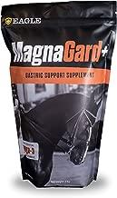 equine gastric supplements
