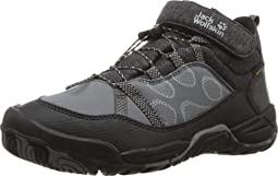 Jungle Gym Texapore Mid (Toddler/Little Kid/Big Kid)