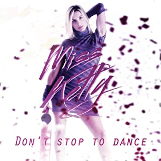 Best don t stop to dance Reviews