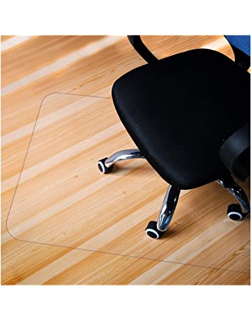 antideslizante para sillas de escritorio