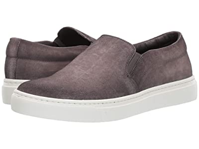 To Boot New York Kiara (Light Grey) Women