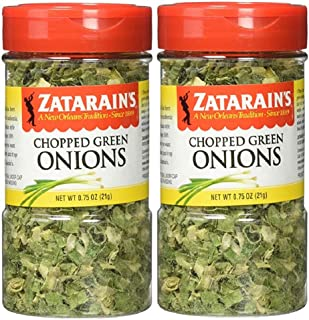 Best 4 green onions Reviews