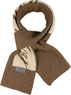 Runtlly Scarf for Men Cashmere Feel Scarf Super Soft Warm for Winter Scarves