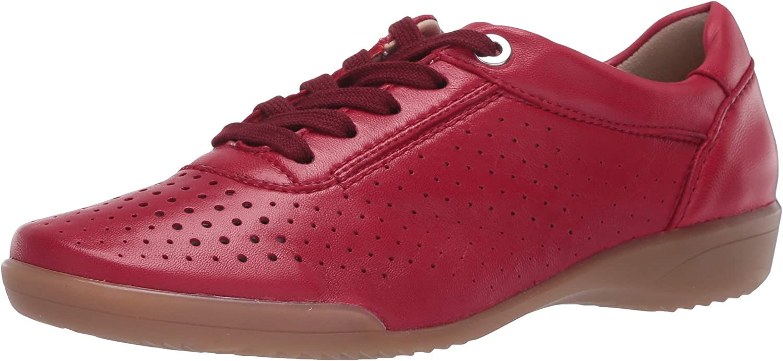Many popular brands ARA Women's Sneakers Under blast sales Lace-up