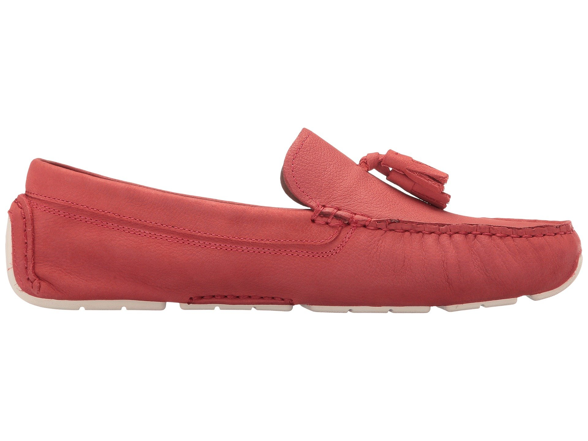 0c008dae3d0 Cole Haan Rodeo Tassel Driver