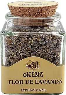 Onena Flor De Lavanda Especias 21 g