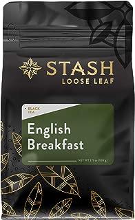 Best stash loose leaf tea Reviews