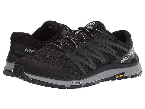 Details about  /Merrell Men/'s Bare Access XTR Water Shoe Choose SZ//color