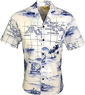 Best aloha shirt nz Reviews