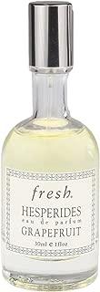 Fresh Eau De Parfum - Hesperides Grapefruit 1oz (30ml)