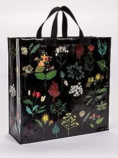 Blue Q Bags, Shopper, Plant Study