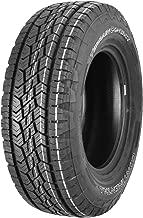 Continental TerrainContact A/T all_ Season Radial Tire-275/70R18 125S E-ply