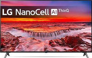 Amazon.es: LG - Últimos 30 días / Televisores / TV, vídeo y home ...