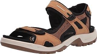 ECCO Men's Offroad Multisport Outdoor Shoes, 13