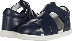 I-Walk Tidal (Toddler)