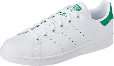best authentic huge discount finest selection Amazon.fr : stan smith femme