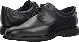 Ecco knoxville plain toe tie e437ab10dfc