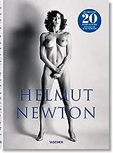 Helmut Newton. Sumo. 20th Anniversary --multilingual