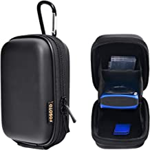 shockproof camera case