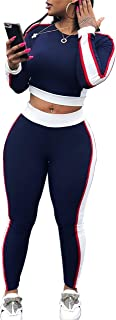 Best cute patriots outfits Reviews