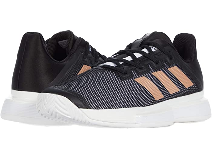 adidas adidas SoleMatch Bounce
