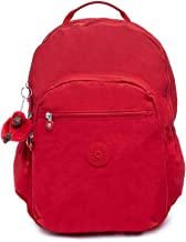 Best red kipling backpack Reviews