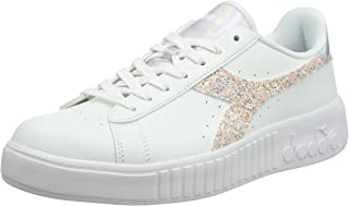 Diadora - Sneakers Game P Step Wn per Donna