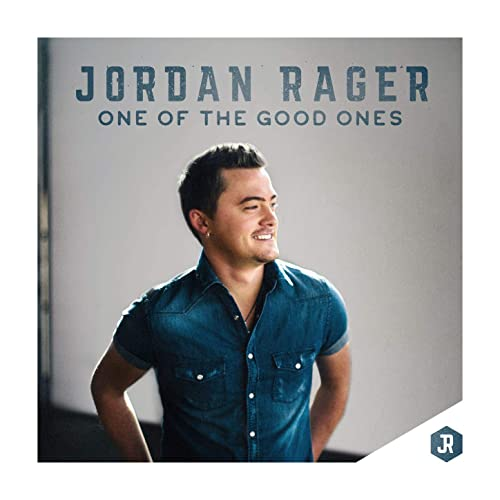 e2a689ce5f07 One of the Good Ones by Jordan Rager on Amazon Music - Amazon.com
