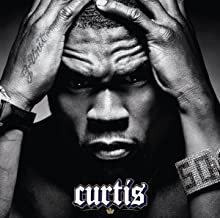 Best 50 cent gangsta mp3 Reviews