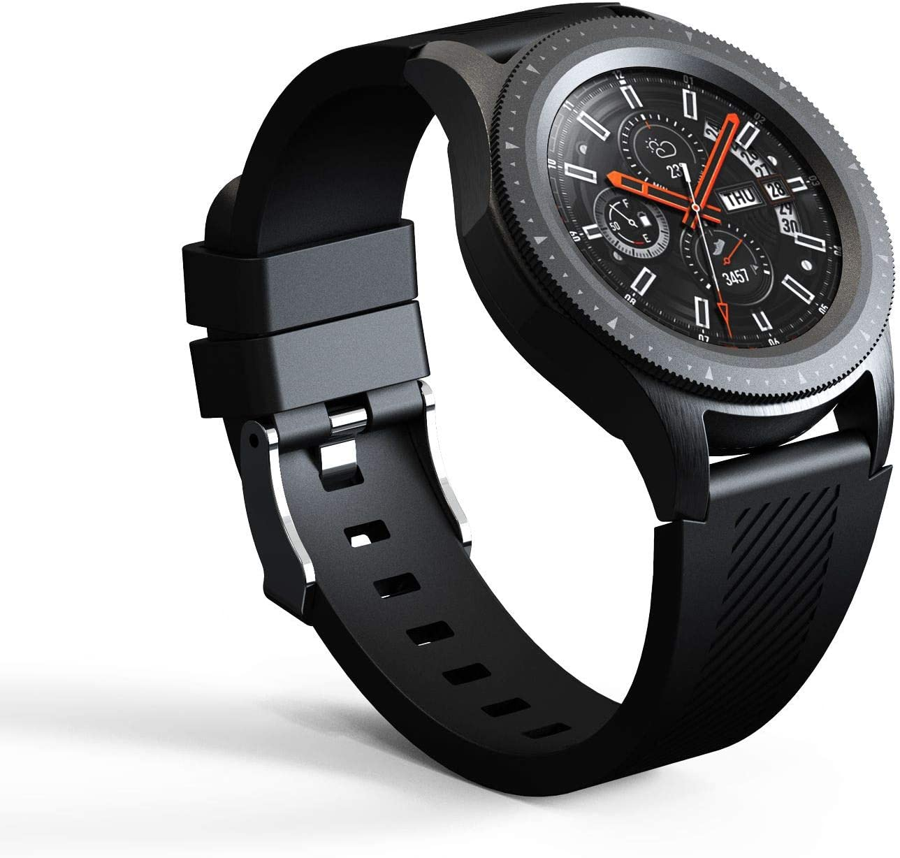 JIABAILE Smart Watch Nippon regular agency for Man Fitness Tracker wit Bracelets Sport Max 51% OFF