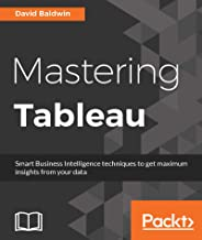 Best data science for business epub Reviews