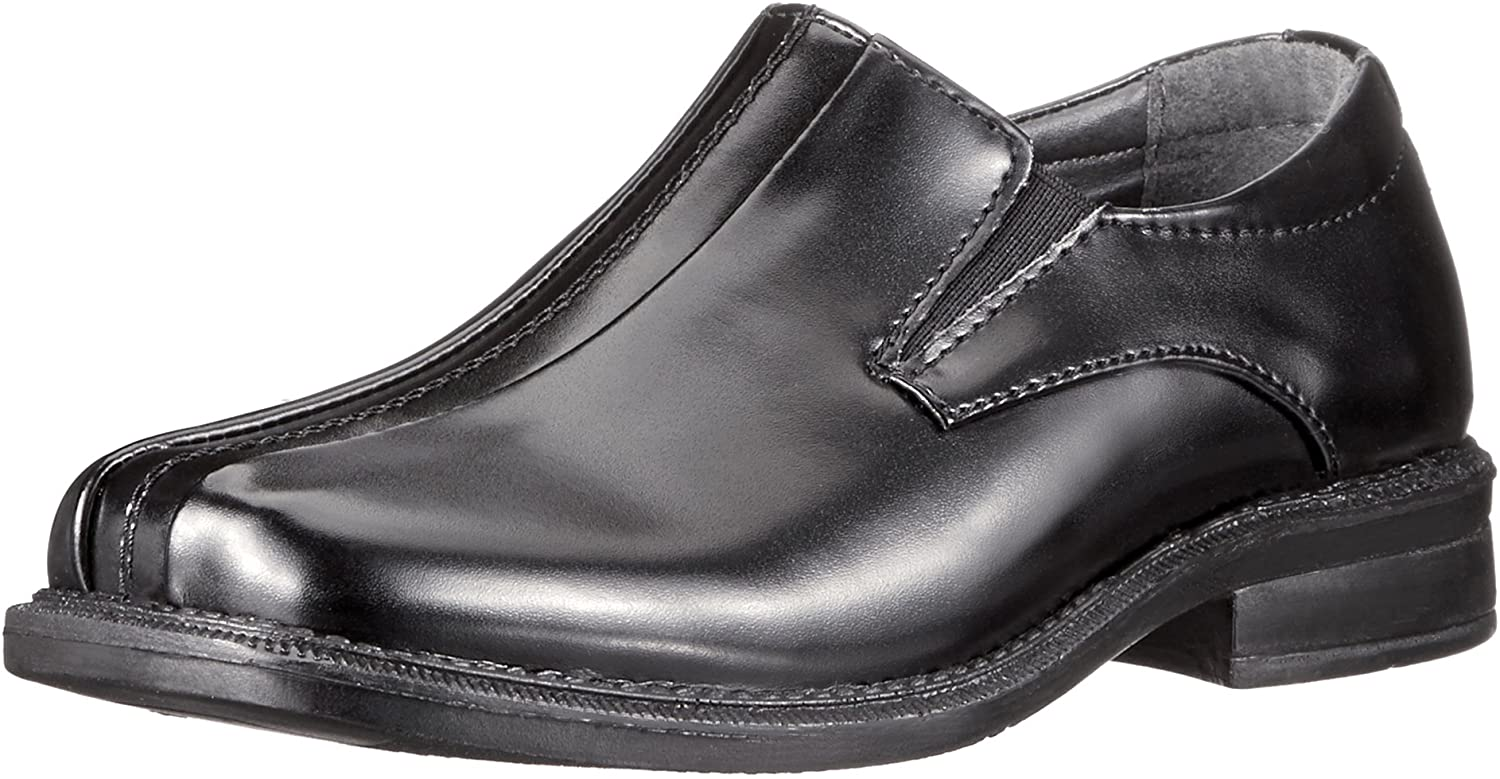 | Deer Stags girls Wings Slip-on Loafer | Loafers