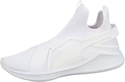 Puma Kadın Fierce Sleek Wn S Spor Ayakkabı