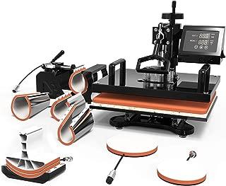 Best transfer cutter machine Reviews