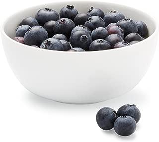 Organic Blueberries, 6 oz
