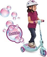 Best disney princess bubble scooter Reviews
