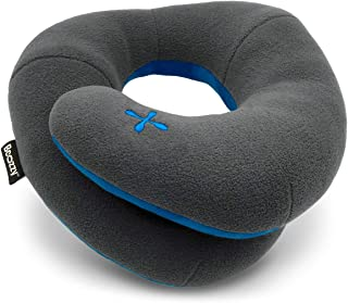 Best bcozzy neck pillow Reviews