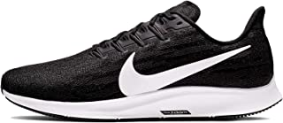 Air Zoom Pegasus 36 (Wide) Men's Running Shoe