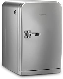 DOMETIC 9600000598 MyFridge 5M, MF 5M, thermo-elektrischer M