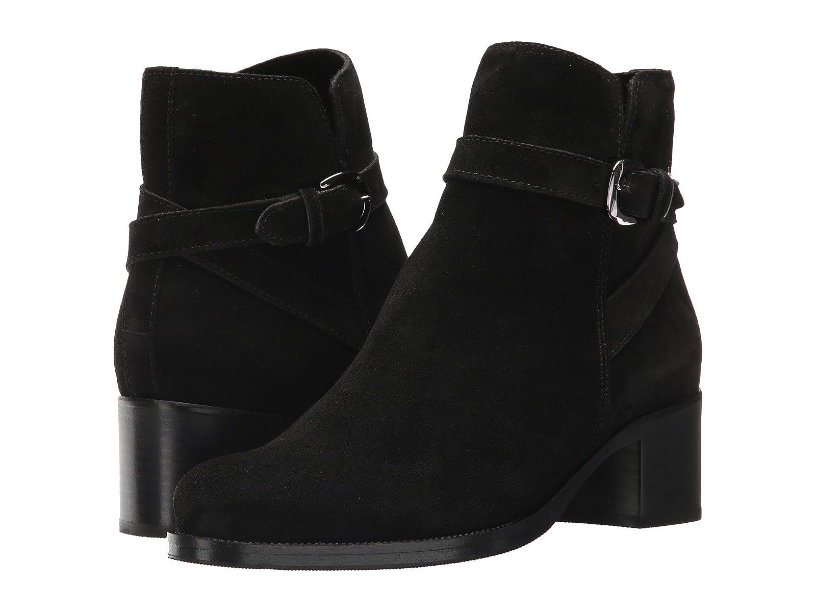 La Canadienne PruAffordable and distinctive shoes
