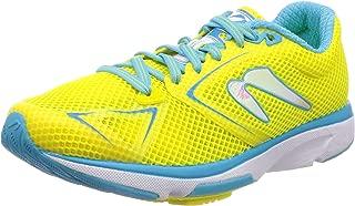 Newton Running Women's Distance S 8