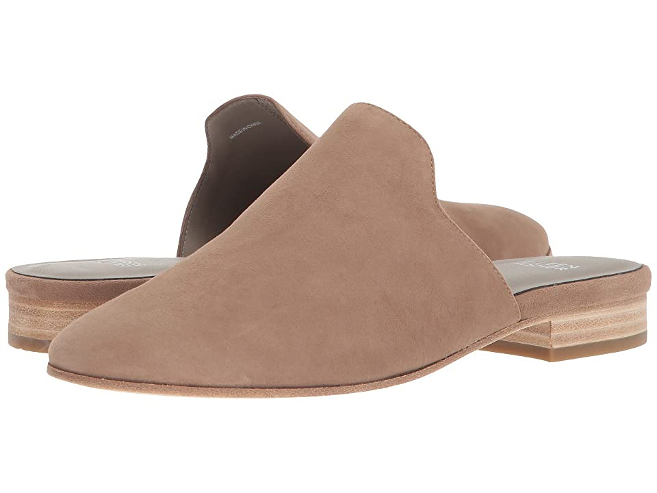 Eileen Fisher Dion (Earth Suede) Women
