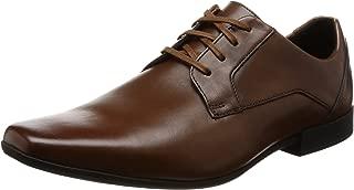 Clarks Glement, Men's Oxford Shoes