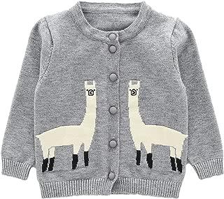 knit toddler cardigan pattern