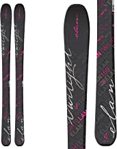 Best elan skis 2015 Reviews